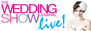 Wedding-Journal-Show-at-CityWest-Dublin-January-2015